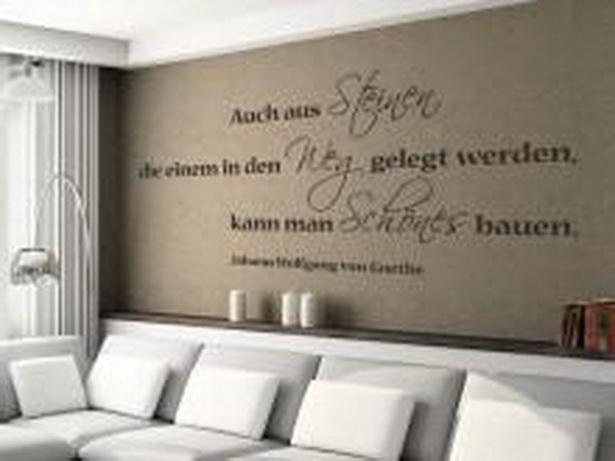 HD wallpapers wohnzimmer streichen ideen blau