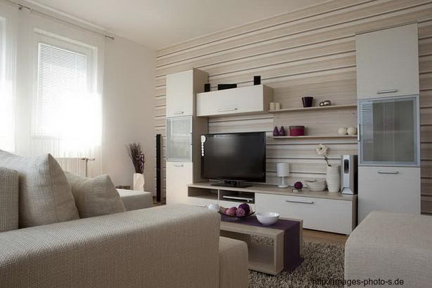 wohnzimmer tv wand ideen – Dumss.com