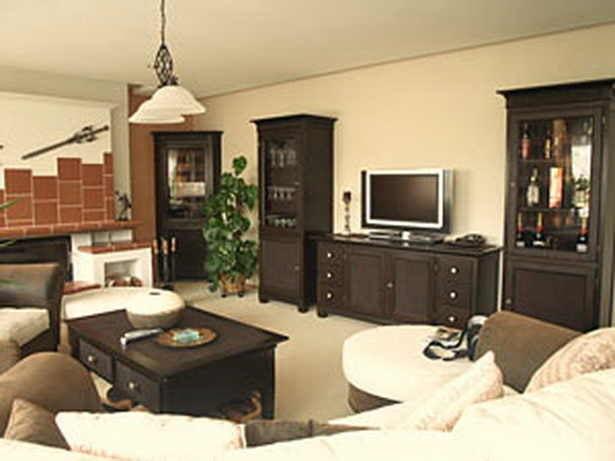 wohnzimmer im kolonialstil wohnzimmer im kolonialstil. Black Bedroom Furniture Sets. Home Design Ideas