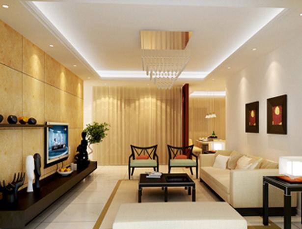 wohnzimmer leuchten. Black Bedroom Furniture Sets. Home Design Ideas