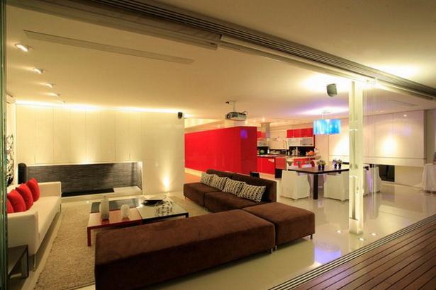 Luxus Wohnzimmer Ideen …