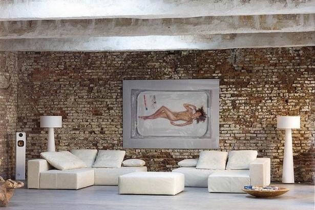 Wohnzimmer mediterran gestalten for Mediterrane zimmergestaltung