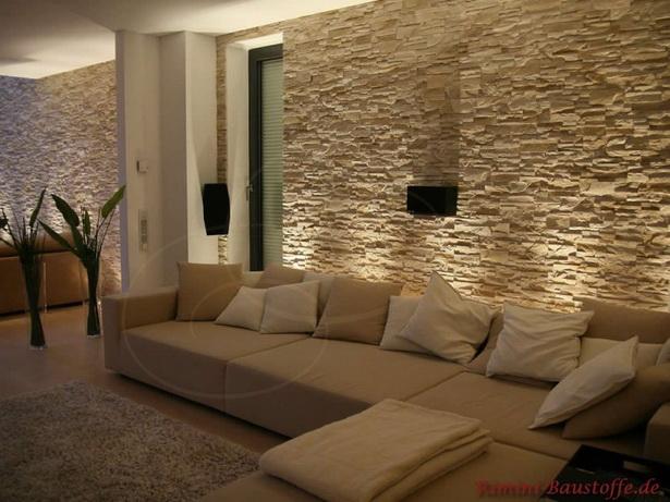 wohnzimmer mediterran gestalten. Black Bedroom Furniture Sets. Home Design Ideas