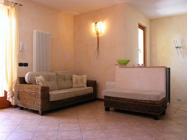 best wohnzimmer mediterran einrichten gallery house. Black Bedroom Furniture Sets. Home Design Ideas