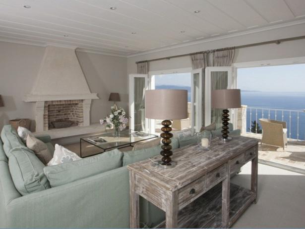 Schlafzimmer mediterranean gestalten ~ Übersicht Traum ...