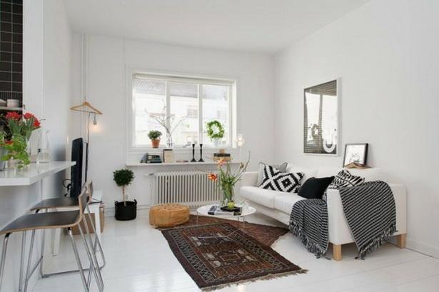 Wohnzimmer Mit Essecke Einrichten wohnzimmer mit essecke einrichten 1