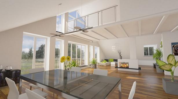 wohnzimmer einrichten 3d raum und m beldesign inspiration. Black Bedroom Furniture Sets. Home Design Ideas