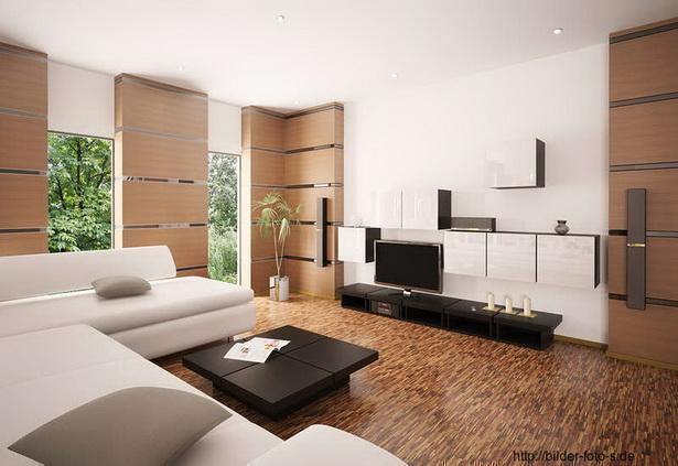 Wohnzimmer Modern Einrichten | Wohnung Design