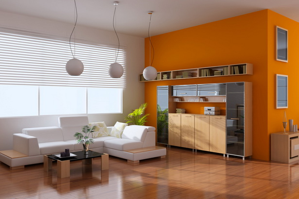 wohnzimmer modern streichen. Black Bedroom Furniture Sets. Home Design Ideas