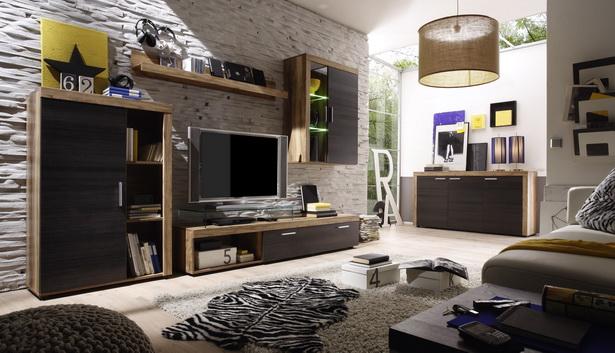 Schlafzimmer modern streichen ~ Für ein grösseres Bild klicken Sie ...