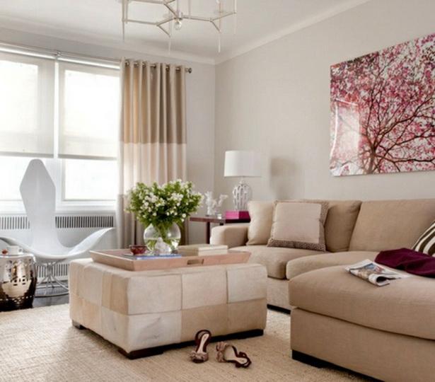Wohnzimmer neu einrichten for Wohnzimmer neu
