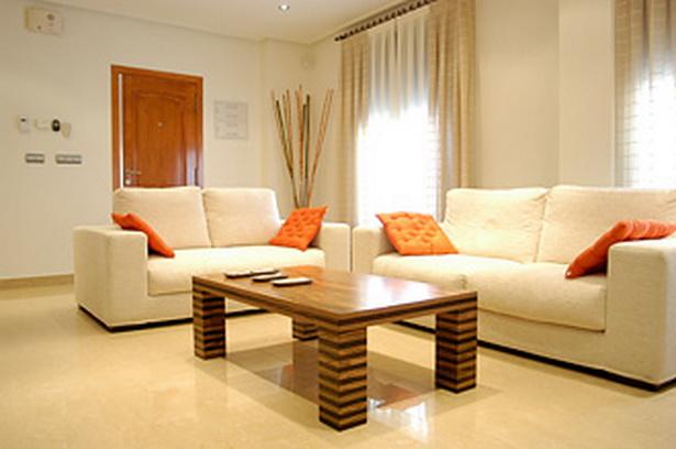 wohnzimmer neu gestalten einrichten – Dumss.com