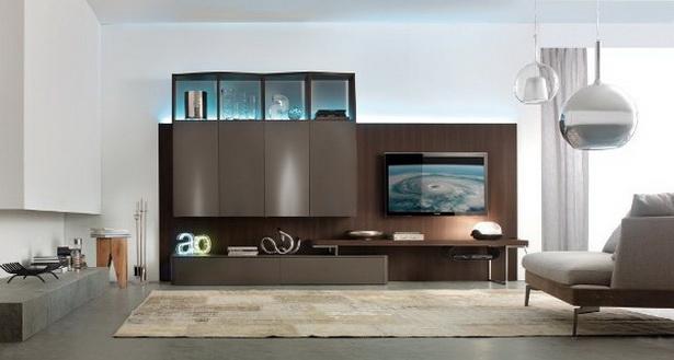 20 Ideen Für Mehr Geräumigkeit: Wohnzimmer Rechteckig Einrichten