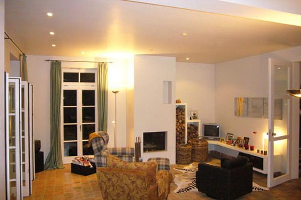 Wohnzimmer Renovieren Farben : Wohnzimmer Renovieren #2 …