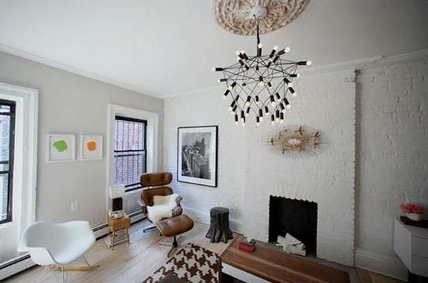 Wohnzimmer renovieren ideen