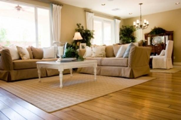 wohnzimmer renovieren tipps:Wohnzimmer renovieren
