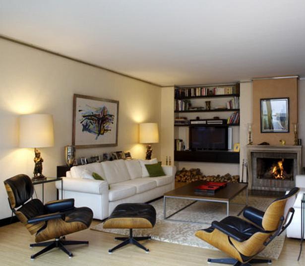renovierungstipps wohnzimmer inspiration ber haus design. Black Bedroom Furniture Sets. Home Design Ideas