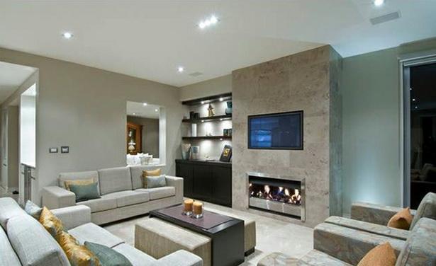 wohnzimmer sch n gestalten. Black Bedroom Furniture Sets. Home Design Ideas