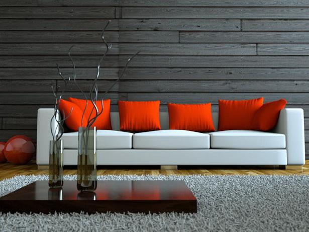 Wohnzimmer selbst gestalten for Raum selber gestalten