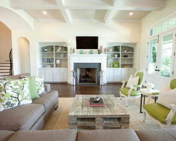 wohnzimmer neu gestalten farbe. Black Bedroom Furniture Sets. Home Design Ideas