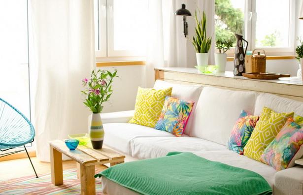 Wohnzimmer selbst gestalten for Wohnung dekorieren mit wenig geld