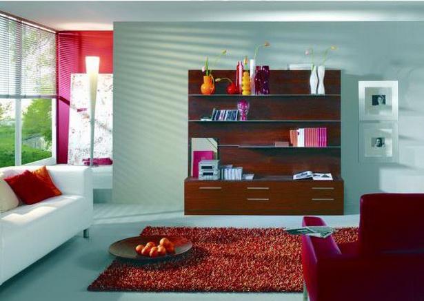 wohnzimmer selbst gestalten. Black Bedroom Furniture Sets. Home Design Ideas