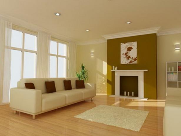 http://irmaleenda.com/images/wohnzimmer-streichen-ideen-bilder/wohnzimmer-streichen-ideen-bilder-85-7.jpg