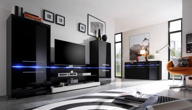 Wohnzimmer stylisch einrichten - Stylische wohnzimmer ideen ...