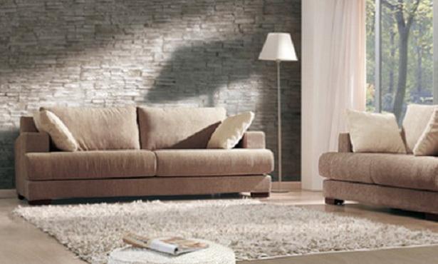 Wohnzimmer Tapeten Ideen Modern : ideen tapeten wohnzimmer : Wohnzimmer tapeten modern