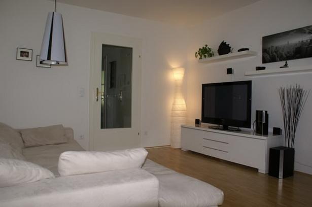 Wohnzimmer Neu Gestalten Vorher Nachher : vorher – nachher
