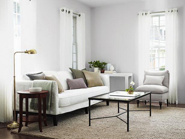 holzdecke renovieren die neuesten innenarchitekturideen. Black Bedroom Furniture Sets. Home Design Ideas