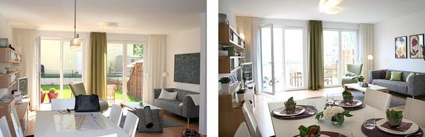 wohnzimmer vorher nachher raum und m beldesign inspiration. Black Bedroom Furniture Sets. Home Design Ideas