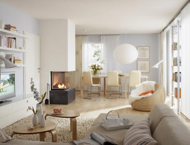 wohnen wohnzimmer lampen:wohnzimmer vorher nachher : Wohnzimmer ...