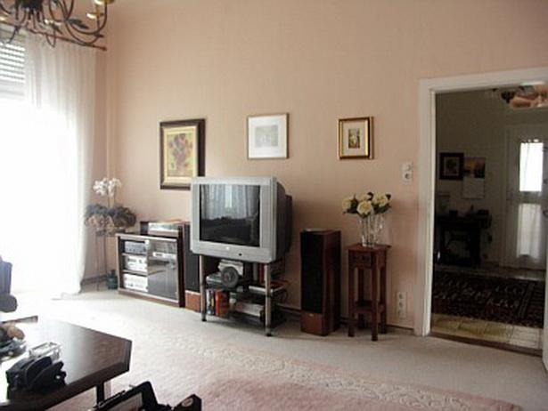 wohnzimmer ideen vorher nachher ~ alle ideen für ihr haus design ... - Wohnzimmer Ideen Vorher Nachher