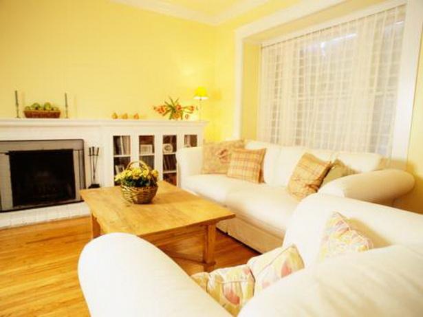 Wohnzimmer Orientalisch Einrichten  Wohnzimmer warm einrichten