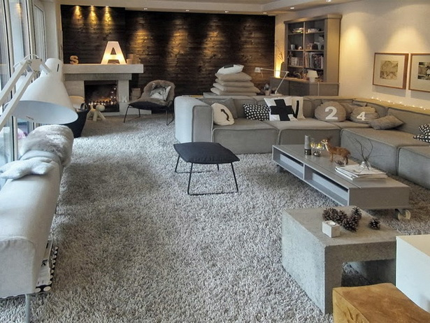 Wohnzimmer warm einrichten for 20m2 wohnung einrichten