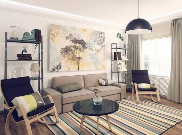 46  mehr wohnzimmer einrichten wohnzimmer einrichten 3d wohnzimmer