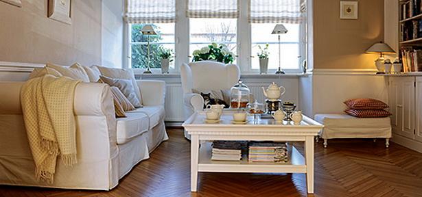 Wohnzimmer Wei Braun Schwarz : ... Reihe von Farben wie weiß ...