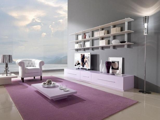wohnzimmer wände grau:Wohnzimmer wände