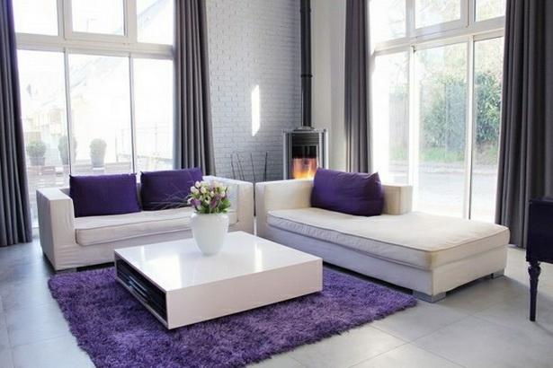 Wohnzimmer Ideen Für Kleine Räume ~  Große Ideen Für Kleine Räume wohnzimmer ideen für kleine räume
