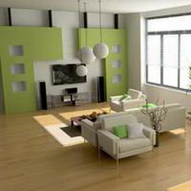 Wohnzimmereinrichtungen ideen