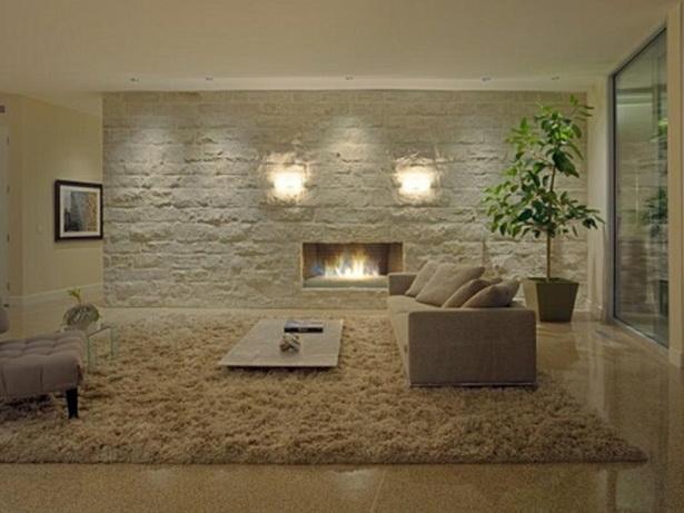 Moderne wohnzimmer couch