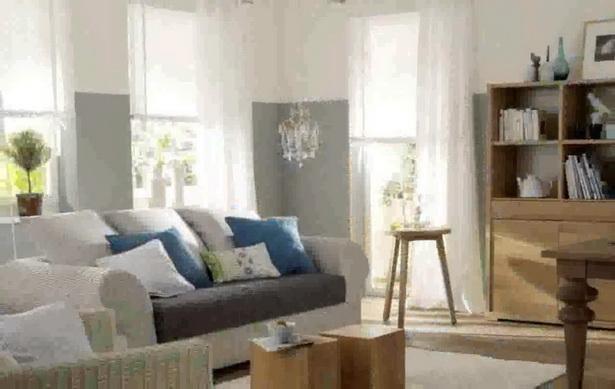 Wohnzimmergestaltung w nde - Wandsteine wohnzimmer ...