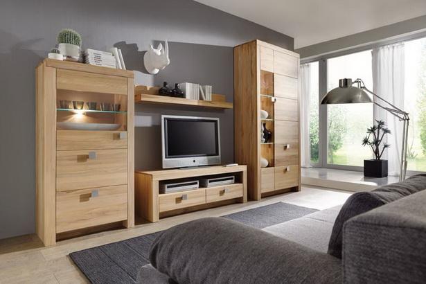Massivholzmöbel Wohnzimmer Modern ~ Wohnzimmermöbel massivholz