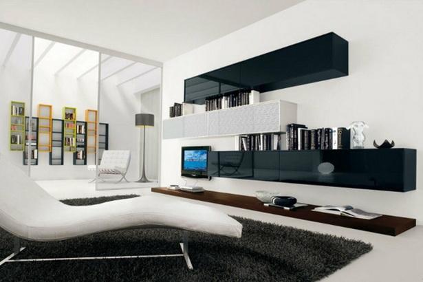 Wohnzimmermöbel Design wohnzimmermöbel modern