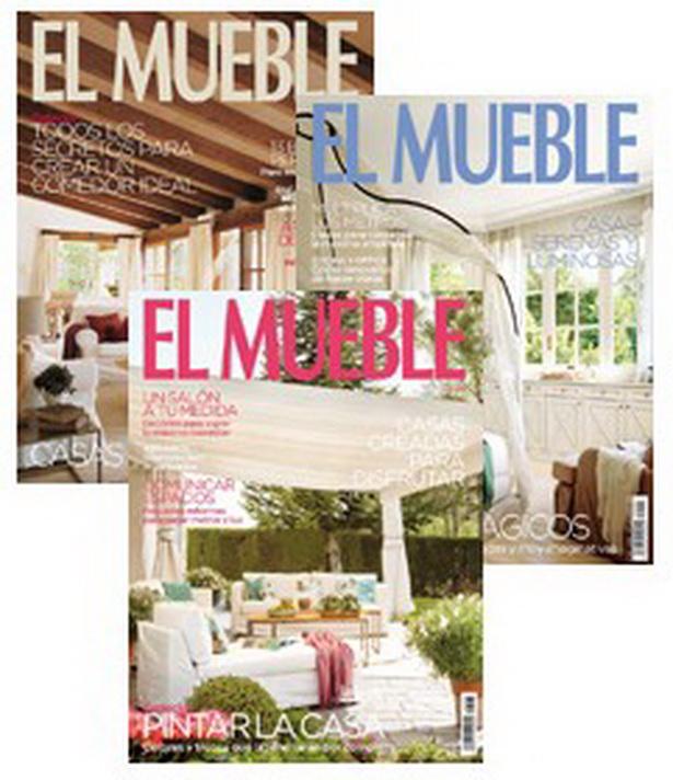 Romantisch Wohnen Zeitschrift zeitschriften wohnen und einrichten