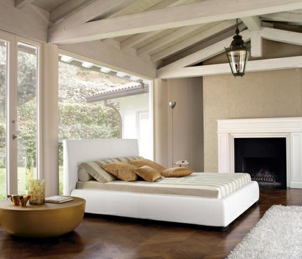 zimmer deko ideen. Black Bedroom Furniture Sets. Home Design Ideas