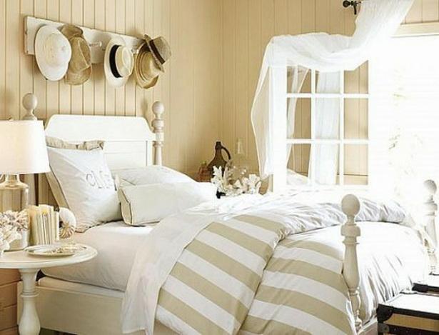 schlafzimmer dekoration ideen raum und m beldesign. Black Bedroom Furniture Sets. Home Design Ideas