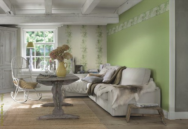 Farbe Schlafzimmer Weiße Möbel  schlafzimmer gestalten weiße