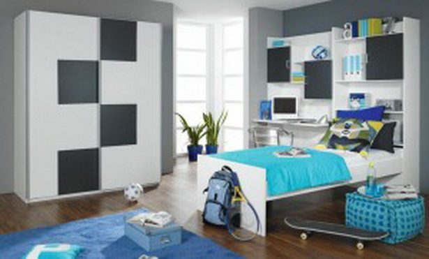 zimmergestaltung jugendzimmer. Black Bedroom Furniture Sets. Home Design Ideas